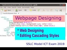 what is WEb page creation in ICT - Google Search What Is Web Page, Search Tool, Red Color, Periodic Table, Science, Google Search, Periodic Table Chart, Periotic Table