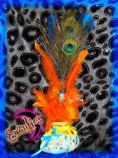 Voodoo Dolls and Voodoo Wanga Dolls for Fast Luck Spells ~ Voodoo Fast Luck & Success Wanga Dolls at Erzulie's Authentic Voodoo of New Orleans! #Voodoo, #NewOrleansVoodoo #VoodooDolls #VoodooWangaDolls #VoodooWanga ~  http://erzulies.com/product-category/voodoo-dolls-collection/voodoo-dolls-voodoo-fetish-wanga-dolls/
