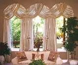 Awesome Arched Window Treatments Ideas 1000 Ideas About Arched Window Coverings . Arched Window Coverings, Curtains For Arched Windows, Arched Window Treatments, Custom Window Treatments, Window Curtains, Bay Windows, Arch Windows, Windows Decor, Swag Curtains