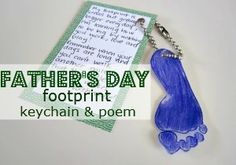 Father's Day Gift - do you make gifts for father's day?