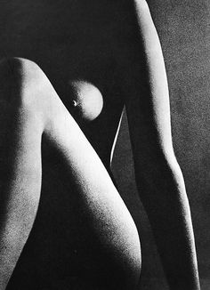 Sensual image from 1965