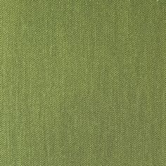 This denim is cotton with spandex for stretch. Perfect for skirts and trousers and your next pair of Ginger Jeans! Haberdashery, Fabric Swatches, Spandex, Denim, Sewing, Green, Cotton, Scrappy Quilts, Dressmaking