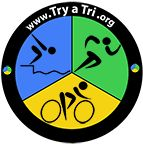 Try a Tri (Dania, FL) - Meetup...if you are a south Fla triathlete...join us!