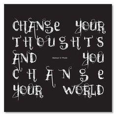 /de-hoofdoorzaak-van-ongelukkig-zijn-is-nooit-de-situatie-maar-je-gedachten-over/