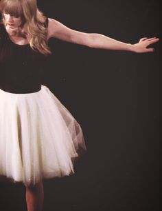 this slope is treacherous