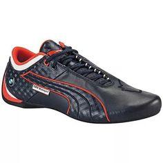f53aa8939a2c8 Tenis Puma 305567 01 59268 en Mercado Libre México