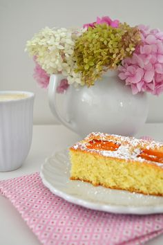 Vanilla Cake, Deserts, Cookies, Food, Ursula, England, Tortilla Pie, Biscuit, Marble Cake