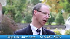 NY Car Accidents: Would You Hire an Attorney Who Keeps Talking About Him...