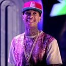 """Popular rapper artist, Tyga, signed a recording contract with Young Money Entertainment, Cash Money Records and Republic Records (formerly Universal Republic Records) in 2011. His major label debut Careless World: Rise of the Last King, includes the singles """"Rack City,"""" """"Faded"""" featuring fellow Youn...Popular rapper artist, Tyga, signed a recording contract with Young Money Entertainment, Cash Money Records and Republic Records (formerly Universal Republic Records) in 2011. His major label…"""