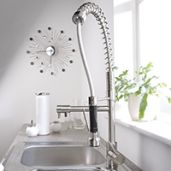 We have a wide range of luxury faucets for kitchens and bathrooms – style and quality in one thing. Free Return & Free Shipping across Canada on all orders 49+. http://www.frishops.ca/faucets