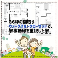 Walk Through Closet, House Layouts, Kidsroom, Floor Plans, Life, Ideas, Lounge Seating, Bedroom Kids, Nursery