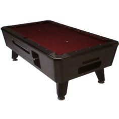Used Pool Tables For Sale Ashley Furniture Home Office Check More - Valley bar pool table for sale
