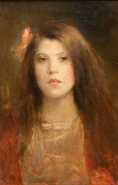 Joan Brull Vinyoles (Barcelona, 1863-1912)