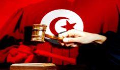 صفاقس: قضية عدلية ضد أشخاص اعتدوا على دورية للجيش البحري #الإذاعة_التونسية #الأخبار  بوابة الإذاعة التونسية | صفاقس: قضية عدلية ضد أشخاص اعتدوا على دورية للجيش البحري  صفاقس: قضية عدلية ضد أشخاص اعتدوا على دورية للجيش البحري #الإذاعة_التونسية #الأخبار