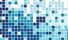 Dar brillo a los azulejos con talco - Trucos de hogar caseros