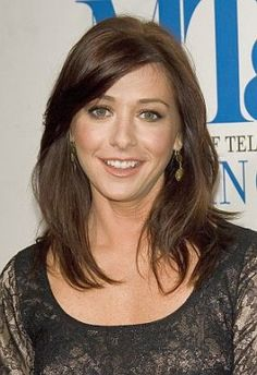 Google Image Result for http://www.hairpedia.com/hair-styles/Celebrity-Hairstyles-Women/Alyson-Hannigan/alyson-hannigan-016484.jpg