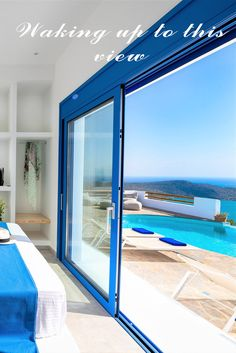 Crete Holiday, Luxury Villa, Villas, Travel Guide, Families, Money, Pictures, Luxury Condo, Photos
