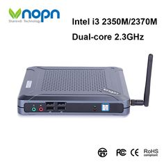 Find More Mini PC Information about Intel Core i3 2350M 2370M Dual core 2.3GHz Mini PC HD MI VGA Dual Display Office Server with WIFI Barebone Desktops Computer,High Quality Mini PC from Vnopn Official Store on Aliexpress.com