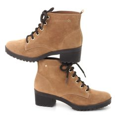 boots - bota - coturno - winter - Inverno 2016 - Ref. 16-4908
