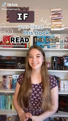 Teenage Books To Read, Best Books For Teens, Top Books To Read, Good Books, Book Suggestions, Book Recommendations, Teen Romance Books, Book Nerd Problems, Book Challenge