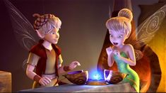 Bad Hot Tinkerbell | Disney Which of My Opinions of Peter Pan Do You Most Agree With