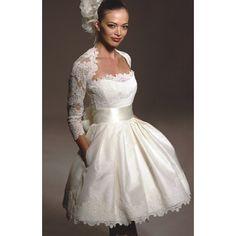 sexy wedding dress all for fashion design short wedding dresses Flattering Wedding Dress, Short Lace Wedding Dress, Wedding Dress Sash, Wedding Dress With Pockets, Amazing Wedding Dress, Sexy Wedding Dresses, Bridal Dresses, Wedding Gowns, Bridesmaid Dresses