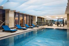 28 Our Clients Ideas Luxury Hotel Hotel Hotels And Resorts