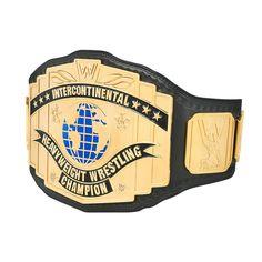 World Championship Wrestling, Wwe Belts, Undertaker Wwe, John Cena, Professional Wrestling, Purple Leather, Leather Belts, Porsche Logo, Awards