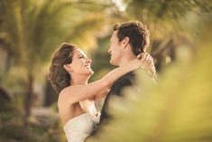 Destination Wedding Photographer in Cancun ~ ADRIAN BONET - Photography, Landscape photography, Photography tips Love Photos, Cool Pictures, Couple Photos, Perfect Image, Perfect Photo, Photography Tips, Landscape Photography, Cancun Wedding, Destination Wedding Photographer