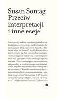 http://www.empik.com/przeciw-interpretacji-i-inne-eseje-sontag-susan,p1049057936,ksiazka-p