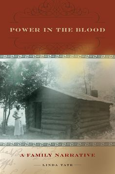 appalachia, family history, race ~ years ago, when I first understood my need to help others, Appalachia came to mind. Why? I don't know, but someday I will, I promise