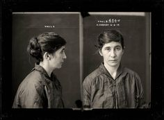 Convicted of stealing. The jury could not decide whether Nellie Cassidy was guilty of 'stealing a lady's costume', or if she had merely acted as a fence, and so a special verdict 'that she was guilty of one or the other' was entered. Aged 23.
