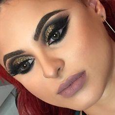 "9,722 curtidas, 51 comentários - Michelly Palma Makeup (@michellypalmamakeup) no Instagram: ""Um pouco mais dessa delicadeza de maquiagem na princesa @tamyabreeeu ❤️❤️ Lindaaaaaaa …"""