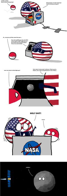 Found via the Polandball Facebook page ^^ AKc3eiD.png (1480×4300)