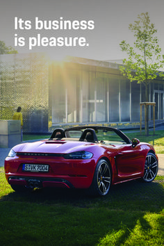 Luxury Car Brands, Best Luxury Cars, My Dream Car, Dream Cars, Futuristic Cars, Porsche Cars, Hot Rides, Top Cars, Expensive Cars