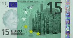 La crisi economica stravolge le scelte degli italiani, causando una diminuzione della propensione al risparmio.L'Italia è il Paese con un'alta percentuale di risparmiatori, derivante dalla cultura del Bel Paese. Il risparmio è una sicurezza economica, quasi fosse una cassaforte della tranquillità, per garantire una vita più serena qualora dovessero accadere imprevisti di varia natura. A…