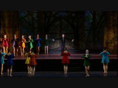Abc Photo, Notre Dame, Acting, Novels, Ballet, Concert, Music, Youtube, Musica