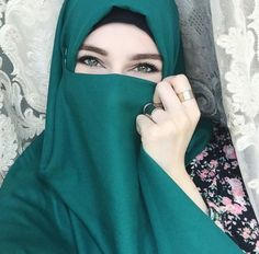 hijab and eyes image Beautiful Muslim Women, Beautiful Hijab, Beautiful Eyes, Hijab Niqab, Muslim Hijab, Anime Muslim, Niqab Fashion, Muslim Fashion, Modest Fashion