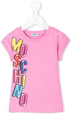 9476c2b38bb0a 46 Best Moschino Kids Clothes from Italy images in 2019 | Kids ...