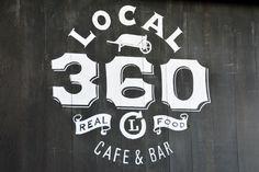 Dining Out Paleo: Local 360 Cafe & Bar (Seattle, WA) | Nom Nom Paleo