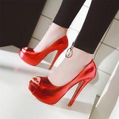 Platform pumps – High Fashion For Women Lace Up Heels, Pumps Heels, Stiletto Heels, Prom Heels, Wedding Heels, Studded Heels, Platform High Heels, Sandals Platform, Black Platform