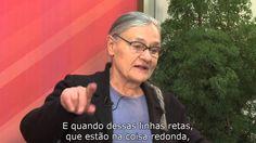 Nova Escola | Emilia Ferreiro | Importância da criança escrever conforme...