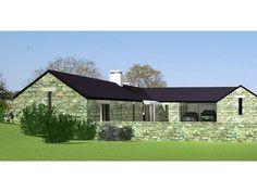 HousePlans.com 520-7