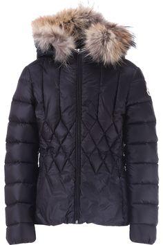 Kidswear Moncler, Style code: 4696625-53048-999