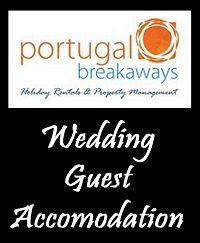 Portugal Breakaways, a name you can trust to bring your holiday dreams to life. The Algarve is all about wonderful natural scenery and stunning beaches that are undoubtedly amongst the best in Europe. http://www.portugalbreakaways.com/