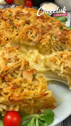 Cookout Side Dishes, Dinner Dishes, Food Dishes, Easy Dinner Recipes, Easy Meals, Dinner Ideas, Alfredo Sauce Recipe Easy, Chicken Recipes, Baked Chicken