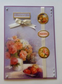 Check out this item in my Etsy shop https://www.etsy.com/listing/219855273/hand-made-thinking-of-you-card