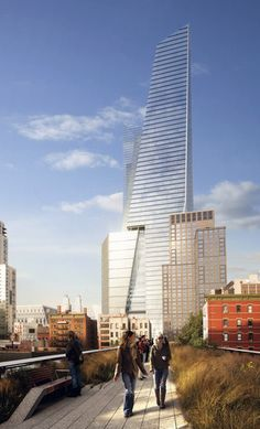 #HudsonYards @TOPREALTORNYC 2130 8th Ave, New York, NY - Google Search
