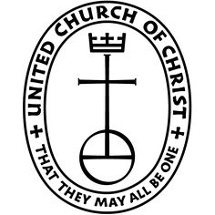Drawn together by the Holy Spirit, we are a distinct and diverse community of Christians that come together as one church, joining faith and action.
