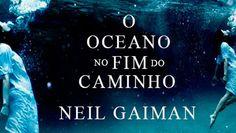 Nada nunca é igual. Seja um segundo mais tarde ou cem anos depois. Tudo está sempre se agitando e se revolvendo. E as pessoas mudam tanto quanto os oceanos.